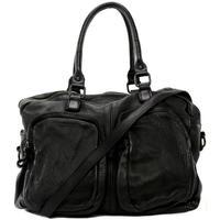 Sacs Femme Sacs porté épaule Oh My Bag MISS FLYNN 38