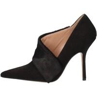 Chaussures Femme Escarpins Noa 28350 NOIR