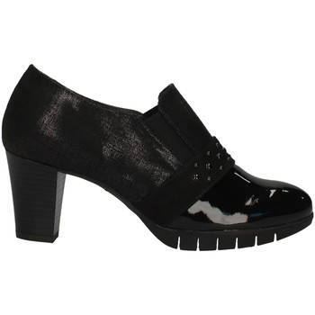 Boots Comart 263024