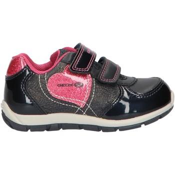 Chaussures enfant Geox B943YA 0KNPV B HEIRA