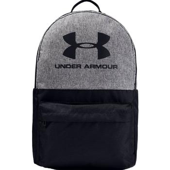 Sacs Sacs à dos Under Armour Loudon Backpack 1342654-040