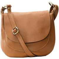 Sacs Femme Sacs Bandoulière Oh My Bag CITIZEN 28