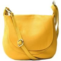 Sacs Femme Sacs Bandoulière Oh My Bag CITIZEN 4