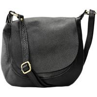 Sacs Femme Sacs Bandoulière Oh My Bag CITIZEN Noir