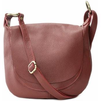 Sacs Femme Besaces Oh My Bag CITIZEN 8