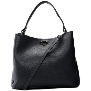 Sacs Femme Sacs porté épaule Oh My Bag Prague 19