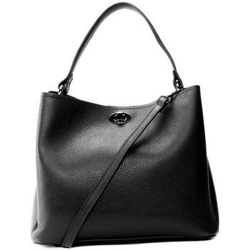 Sacs Femme Sacs porté épaule Oh My Bag PRAGUE Noir