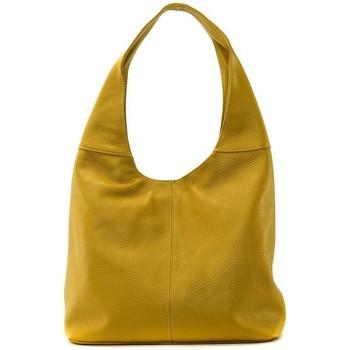 Sacs Femme Sacs porté épaule Oh My Bag ELLEN 4