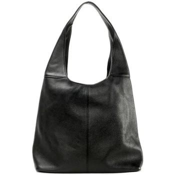 Sacs Femme Sacs porté épaule Oh My Bag ELLEN 38