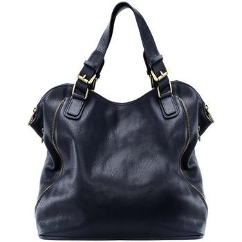 Sacs Femme Sacs porté épaule Oh My Bag CAMELIA 19