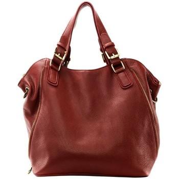 Sacs Femme Sacs porté épaule Oh My Bag CAMELIA 8