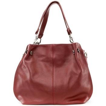 Sacs Femme Sacs porté épaule Oh My Bag DENZEL 8
