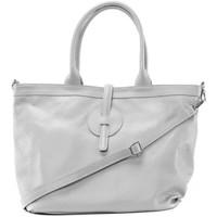 Sacs Femme Sacs porté épaule Oh My Bag INNOCENT 1