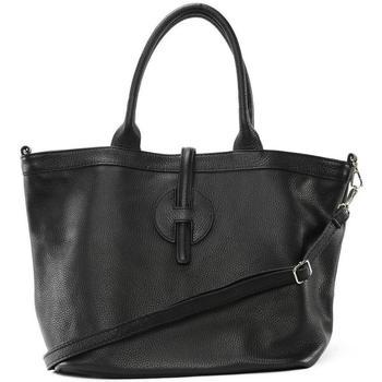 Sacs Femme Sacs porté épaule Oh My Bag INNOCENT 38