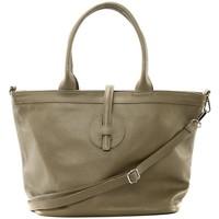 Sacs Femme Sacs porté épaule Oh My Bag INNOCENT 28