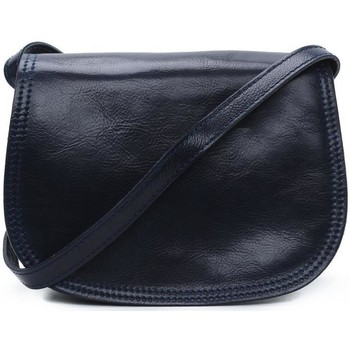 Sacs Femme Sacs Bandoulière Oh My Bag SPENCER Bleu foncé