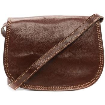 Sacs Femme Sacs Bandoulière Oh My Bag SPENCER 28
