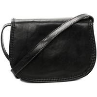 Sacs Femme Sacs Bandoulière Oh My Bag SPENCER Noir