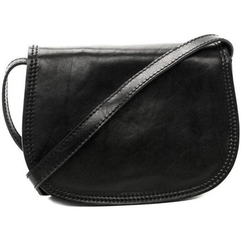 Sacs Femme Sacs Bandoulière Oh My Bag Spencer 38