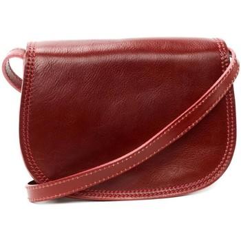 Sacs Femme Sacs Bandoulière Oh My Bag Spencer 8