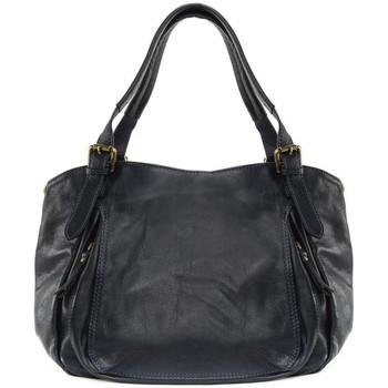 Sacs Femme Sacs porté épaule Oh My Bag ELTON 19