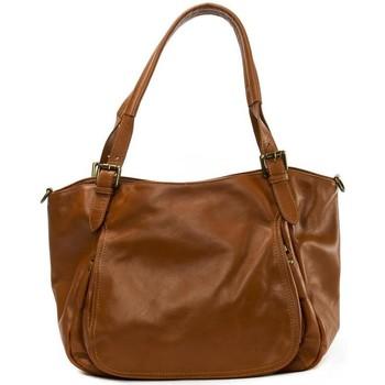 Sacs Femme Sacs porté épaule Oh My Bag ELTON 28