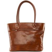 Sacs Femme Cabas / Sacs shopping Oh My Bag ORLANDO 28