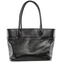 Sacs Femme Sacs porté épaule Oh My Bag ORLANDO 38