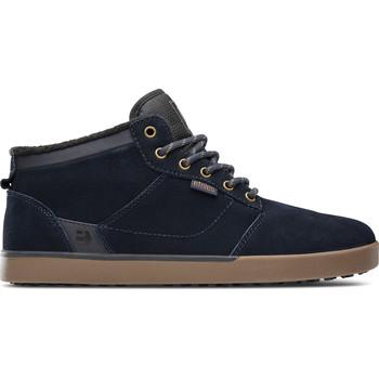 Chaussures Chaussures de Skate Etnies JEFFERSON MTW NAVY GUM