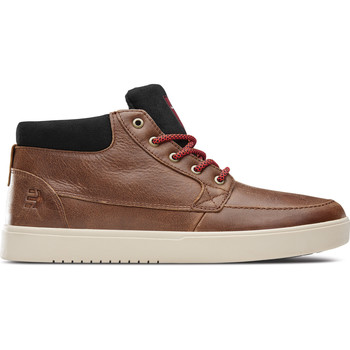 Chaussures Chaussures de Skate Etnies CRESTONE MTW BROWN