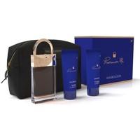 Beauté Femme Eau de parfum Mauboussin Coffret Promise Me Eau de Parfum 90 ml Autres