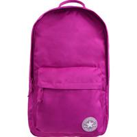 Sacs Femme Sacs à dos Converse EDC Poly Backpack 10003330-A04