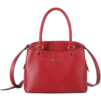 Sacs Femme Sacs porté main Kesslord INCEPTION BIJOUTERIE DORE MAUD_CY_CR Rouge