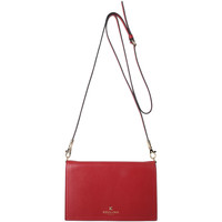 Sacs Femme Portefeuilles Kesslord COUNTRY MONJI_CY_CR Rouge