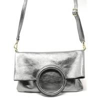 Sacs Femme Sacs porté main Oh My Bag DAM DAM 35