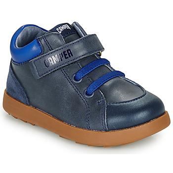 Chaussures enfant Camper Bryn FW