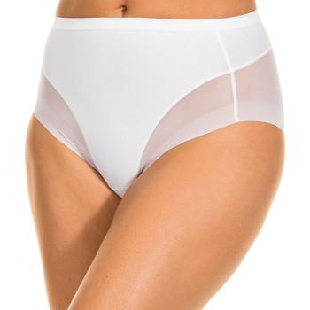 Sous-vêtements Femme Slips Janira Secrets  Braguita Blanc