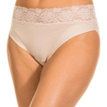 Sous-vêtements Femme Culottes & slips Janira Brace Dolce Cinture Beige