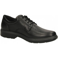 Chaussures Homme Derbies Enval U BE 42226 -  NAPPA NATAN nero