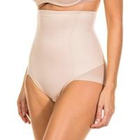 Sous-vêtements Femme Culottes & slips Janira Silhouette Forte Plus Beige