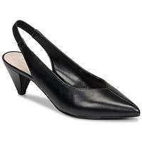 Chaussures Femme Escarpins André JAYLYN Noir