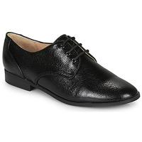 Chaussures Femme Derbies André JODIE Noir