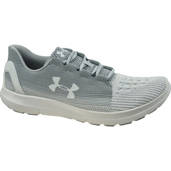Chaussures Femme Running / trail Under Armour W Remix 2.0 3022532-101