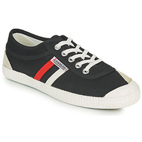 Chaussures Baskets basses Kawasaki RETRO Noir / Blanc