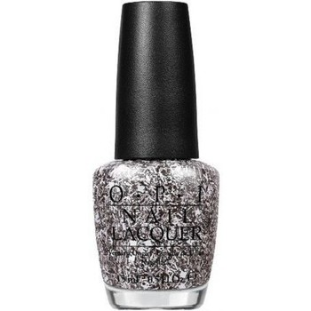 Beauté Femme Vernis à ongles O.p.i vernis à ongles I'll Tinsel You In   15ml Autres