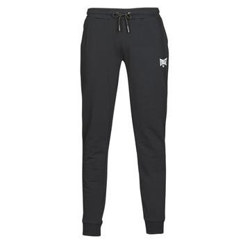 Vêtements Homme Pantalons de survêtement Everlast JOG-ANTS-AUDUBON Noir
