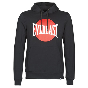 Vêtements Homme Sweats Everlast KOBE Noir