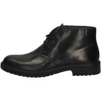 Chaussures Homme Boots Imac 400700 NOIR