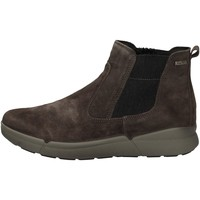 Chaussures Homme Boots Imac 403389 GRIS