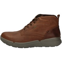 Chaussures Homme Boots Imac 403358 MARRON